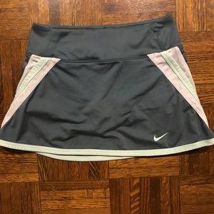 Girls Nike Skort